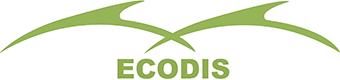 Ecodis
